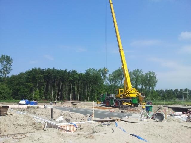 Oevering Betonbouw VOF 03